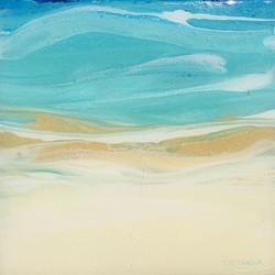 SEA SPRAY C