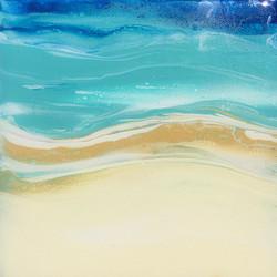 SEA SPRAY A