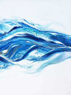 INFINITE FLOW RIGHT SIDE