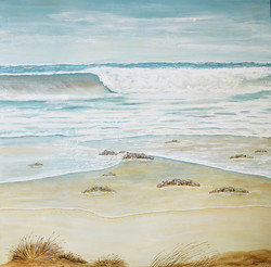 SURF TO SAND 2