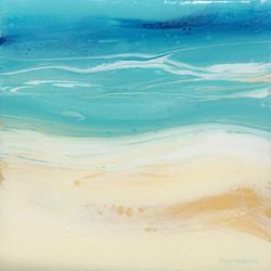 SALTED SEAS C FULL IMAGE