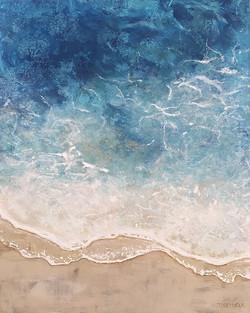 DEEP SEA TO SHORE 2