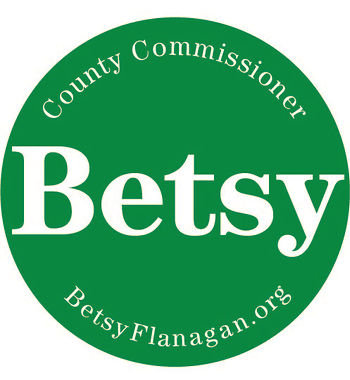 BETSY-2922_Elect Betsy Flanagan Logo.jpg