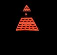 kclc_logo.png