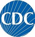 cdc-logo.webp