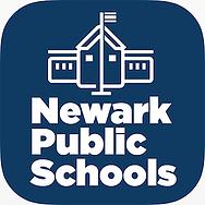 newark-public-schools-mobile-app-icon.pn