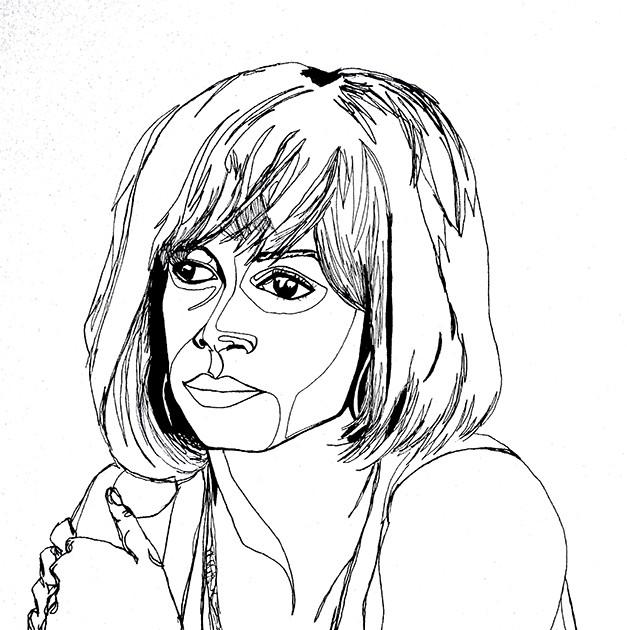 Julia Roberts #2
