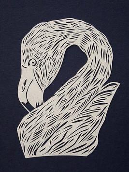 Flamingo (profile)