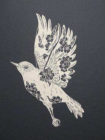 BirdsOfSpring#4-April-2018.jpg