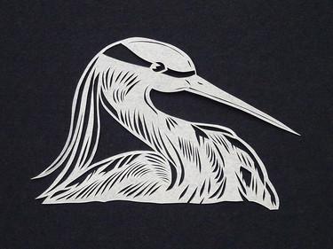 Heron (profile)