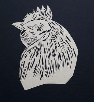 Common Hen