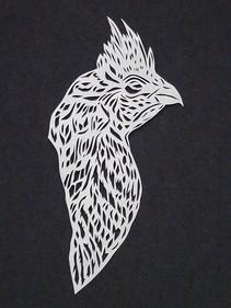 Grouse (profile)