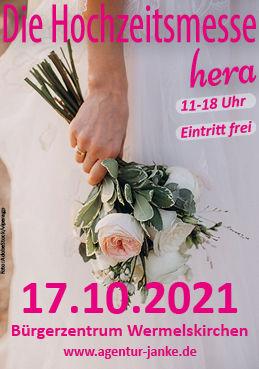Poster Messe Wermelski.jpg