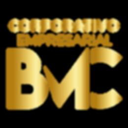 BMC Corporativo Empresarial