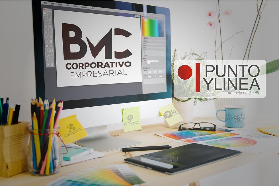 para-redes-bmc-.jpg