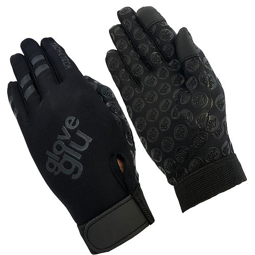 Glove Glu Multi Sport Glove