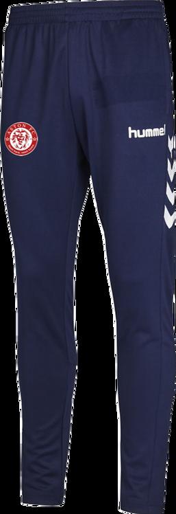 Junior Aston FC Track Pant