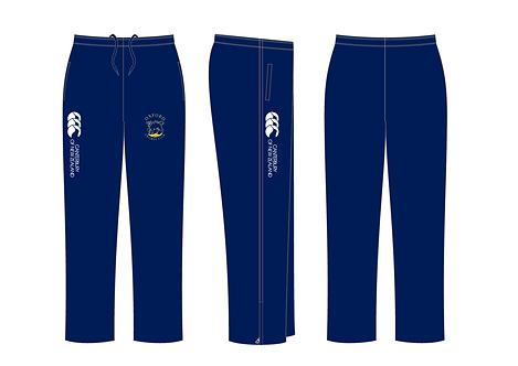 Oxford Cricket Club Senior Stadium Pants