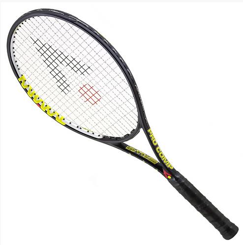 Karakal Pro Comp Tennis Racket