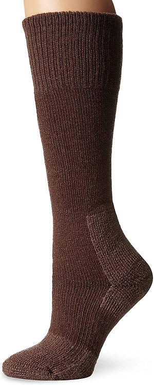 Thorlo EXTREME COLD Sock