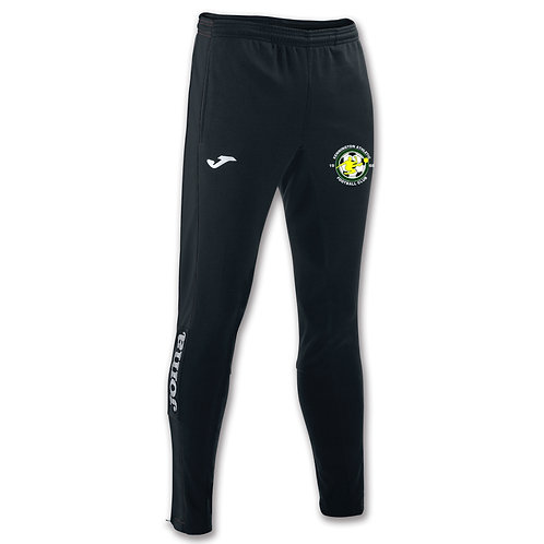 Kennington Athletic Champion Pant
