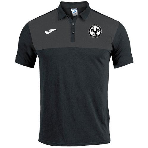 Wootton Sports FC Polo