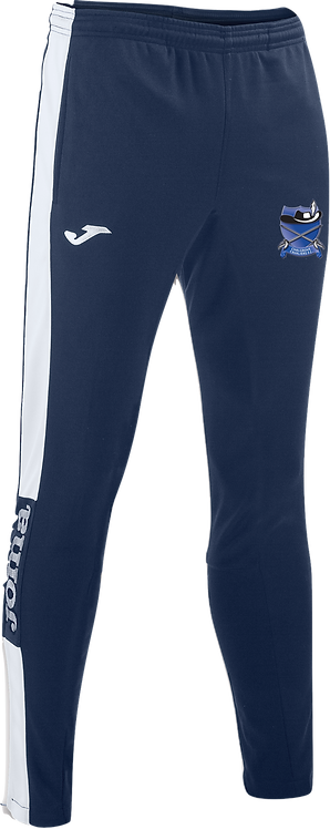 Chalgrove Cavaliers FC Champion Track Pant