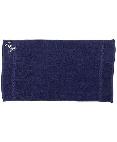 OUABC Towel