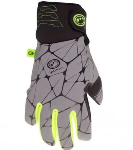 Optimum Nitebrite Glove