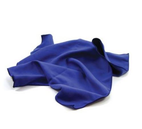 Aquasphere Large Swimmers Towel