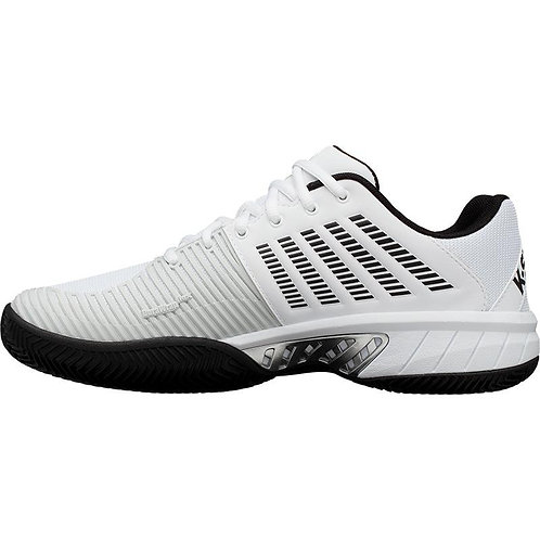 K-Swiss Express Light 2 HB Mens Tennis Shoe