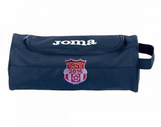 Bletchingdon Youth FC Shoe Bag