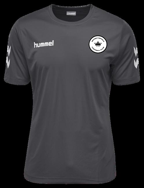 Witney Royals FC Training Shirt