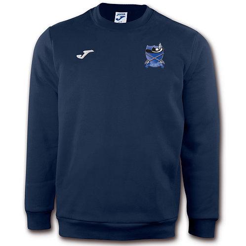 Chalgrove Cavaliers FC Cairo Sweatshirt