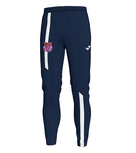Bletchingdon Youth FC Coaches Supernova Pant