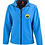 Thumbnail: Headington Road Runners Soft Shell Jacket
