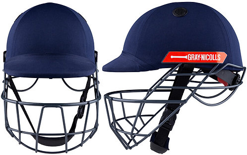 Gray Nicholls Atomic Cricket Helmet