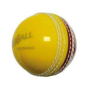 Aero Ball (Incrediball)