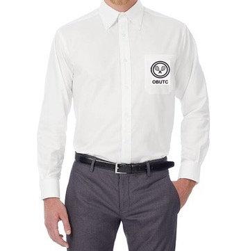 OBUTC Formal Shirt
