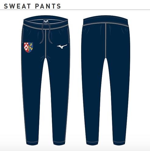 Wadham/Trinity RFC Sweat Pants