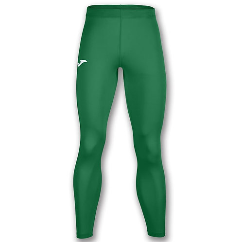 KYFC Brama Baselayer Legging