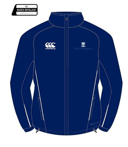 Pennthorpe Team Rain Jacket
