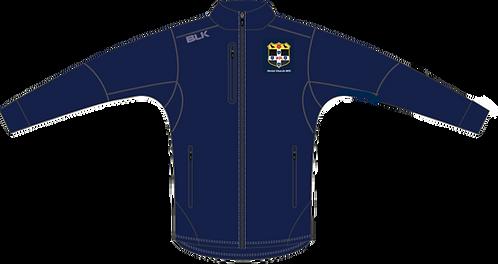 Christ Church RFC Pro Jacket