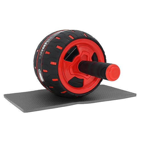 Urban Fitness Rebound Ab Wheel