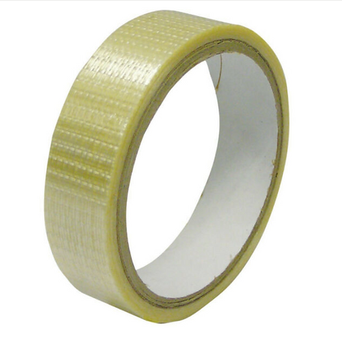 Cricket Bat Fibreglass Tape (Roll)