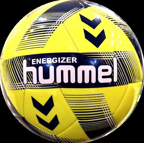 Hummel Energiser Training Football