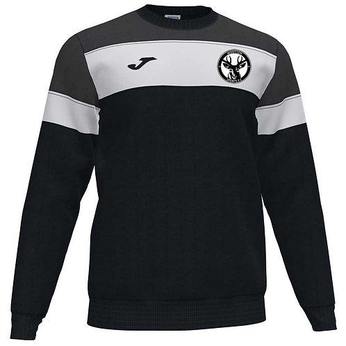 Junior Wootton Sports FC Crew Sweatshirt