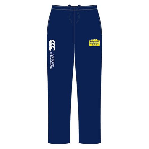 Headington Road Runners Stadium Pants