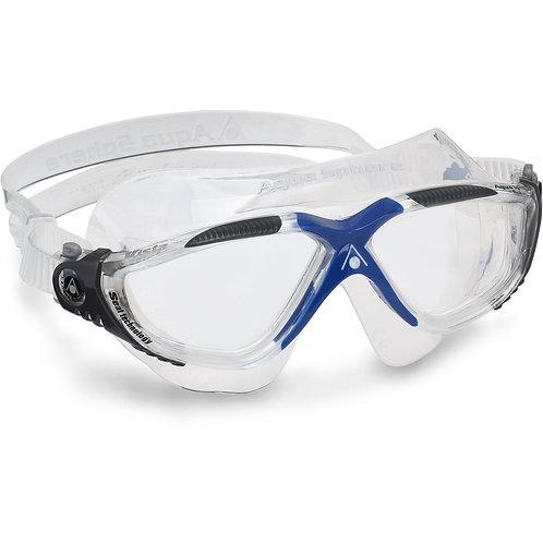 Aquasphere Vista Swimming Goggles