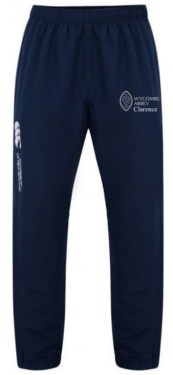 Wycombe Abbey Tracksuit Bottom